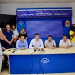 Vasić: Koalicija za Pirot oduvek bila tačka okupljenja svih kojima je Pirot u prvom planu