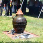 Ržanski grnčari predstavili grnčariju staru i preko 70 godina