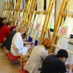 Tkačka kolonija u Dojkincima okupila 24 tkalje iz cele Srbije
