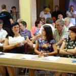 Zaživeo Sporazum o saradnji KZP i SNS, izabrani novi gradski većnici