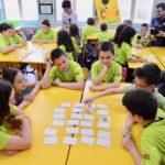 Mališane uče o reciklaži, kompostiranju, zaštiti životne sredine