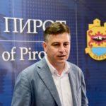 Vasić: Prihvatiti ponudu Slobodne zone, dva poslodavca bi odmah pokrenula proizvodnju