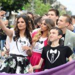 Pirotski humani maturanti - ponos Srbije, položili maturu sa najvećom mogućom ocenom