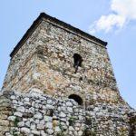 Tvrđava na Kaleu - svedok dvomilenijumskog postojanja Pirota dobija brojne sadržaje