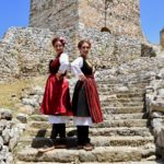 Grad Pirot i EU partnerski rekonstruišu tvrđavu Momčilov grad