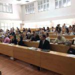 Međunarodni simpozijum o upravljanju prirodnim resursima u Zaječaru