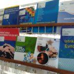 """Tribina """"Mitovi i istine o EU"""" u Narodnoj biblioteci Pirot"""