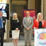 NALED: Pokrenuta inicijativa za upošljavanje 1000 žena u ruralnim područjima