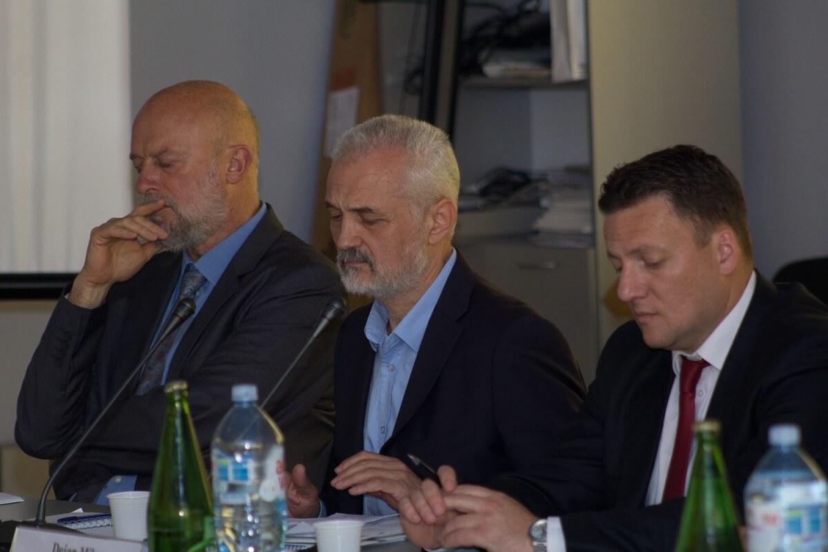"Photo of U Dimitrovgradu održan okrugli sto na temu ""Informisanje na bugarskom jeziku"""