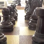 Održan Šmehin šahovski memorijal - trijumovao legenda Branko Damljanović