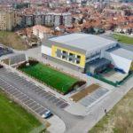 Više od 110.000 posetilaca na Zatvorenom bazenu i Gradskom kupalištu