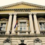 """Prva nagrada na republičkom literarnom konkursu za """"Pismo vojniku"""" iz Pirota"""