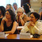 Rodne kvote i podsticaji za privrednice  najbolje mere za osnaživanje žena
