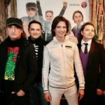 Plavi orkestar otvara Pirotsko kulturno leto u subotu