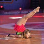 Pehari za pirotske balerine u Bugarskoj i Kragujevcu