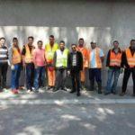 "Udruženje građana ""OPRE ROMALEN"" realizuje dva projekta"