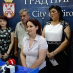 SNS u Pirotu: Podržali smo sve predloge, gradska vlast u Pirotu radi domaćinski