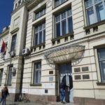 Više tužilaštvo:Pijan, na pešačkom, skrivio smrt lekara