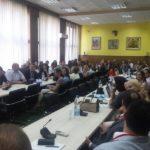Slobodne zone kao deo Regionalnog razvoja Jugoistočne Evrope