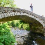 Budi se Stara planina, Vrelo, Dojkinci – turizam spas za Staru planinu
