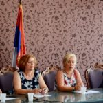 Virtualna preduzeća za bolju saradnju Srbije i Bugarske