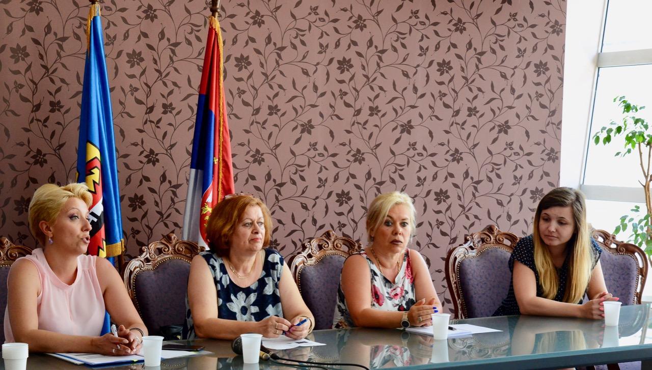 Photo of Virtualna preduzeća za bolju saradnju Srbije i Bugarske