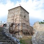 Pirot dobija najsavremeniju muzejsku postavku u Srbiji