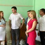 """Ulaganje od 300.000 evra u ŠOSO""""Mladost"""""""