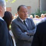 Ministar Šarčević: Pirot jedan od najboljih primera dobre prakse u Srbiji