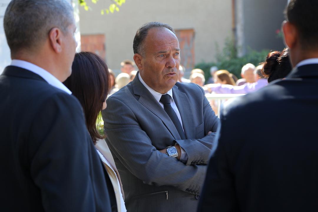 Photo of Ministar Šarčević: Pirot jedan od najboljih primera dobre prakse u Srbiji