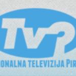 Saopštenje TV Pirot