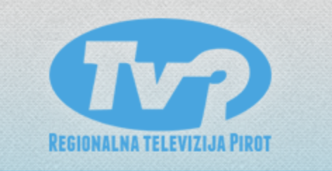 Photo of Saopštenje TV Pirot