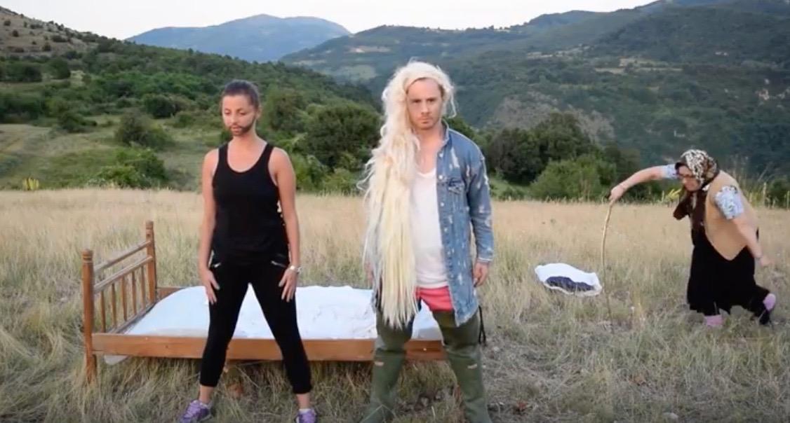 Photo of Piroćanci snimili parodiju na Jelenu Karleušu – postali hit na društvenim mrežama