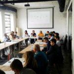 Savez za e-upravu: Elektronsko poslovanje jedini lek za birokratiju