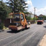 Vasić: Više od 200 miliona dinara za infrastrukturu
