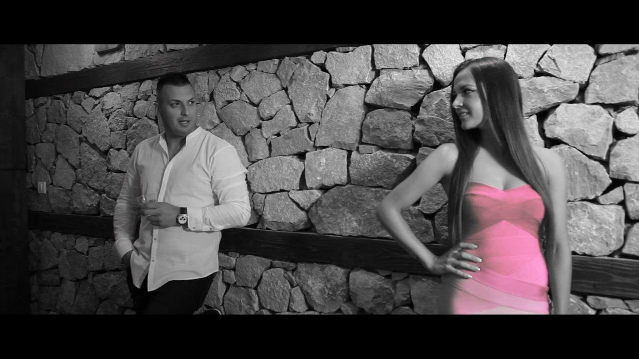 """Photo of Martin Nedeljković snimio spot za pesmu """"Živa vatra"""", uskoro premijera"""
