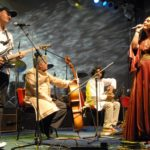 Besplatna radionica etno-pevanja Snežane Spasić