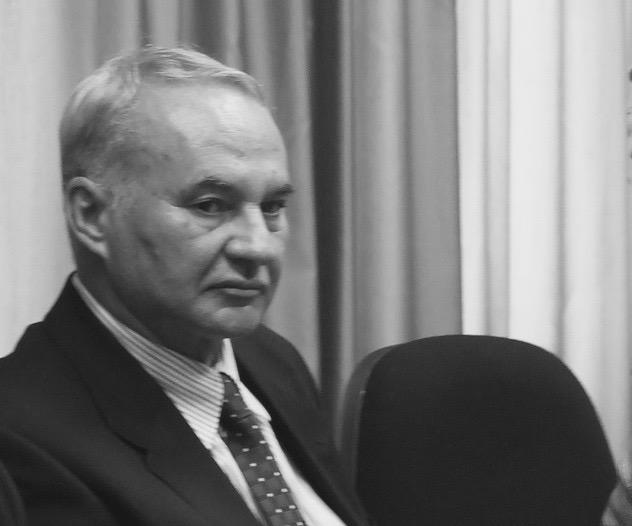 Photo of In memoriam – Dragan Nikolić – dugogodišnji direktor Tigra