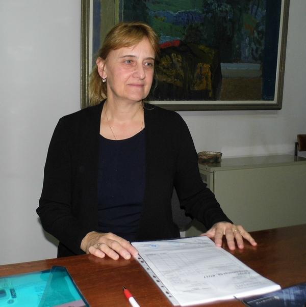 "Photo of Galerija ""Čedomir Krstić"". Izložba slikarske elite Srbije"