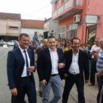 Građani Bele Palanke i Dimitrovgrada ulažu napore u unapređenje turističke i kulturne ponude