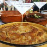 U subotu praznik dobrog zalogaja – Festival staroplaninske hrane u Temskoj