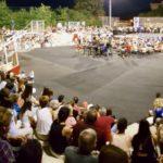Vasić na otvaranju Folklornog festivala: Blizu 60 zemalja iz celog sveta predstavljeno u Pirotu