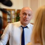 Dr Cvetković: Tema progona, ubistava i bratoubilaštva obeležila je naše trajanje u modernom vremenu