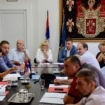Održana Skupština Privredne komore Pirot