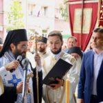 Vladika Arsenije: Pirot nije slučajno postao Mali Jerusalim