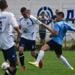 FK Tanasko Rajić pobedom počeo takmičenje u Zoni