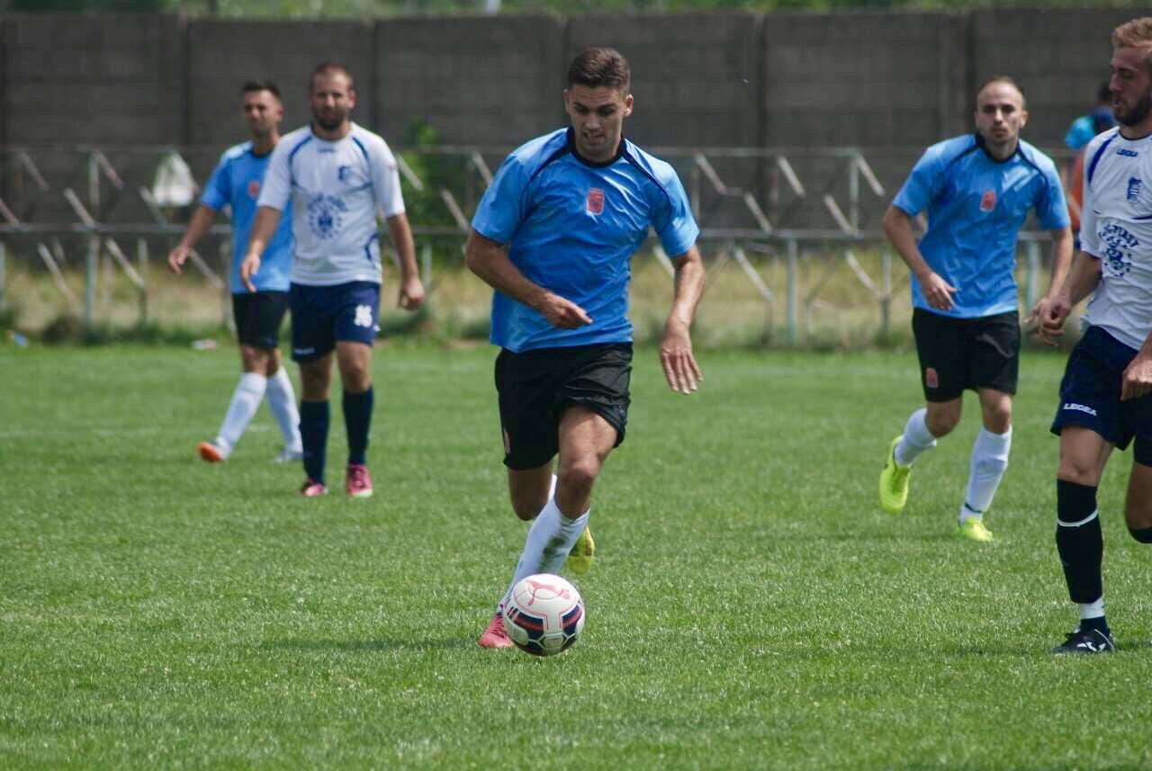 Photo of Tanasko Rajić poražen u Leskovcu