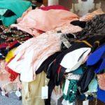Na Gradini zaplenjeno više od sto svečanih haljina