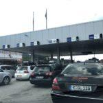 Ponovo gužve na granici sa Bugarskom