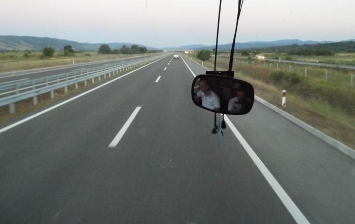 Photo of Deonica koridora 10 služiće i kao aerodrom!
